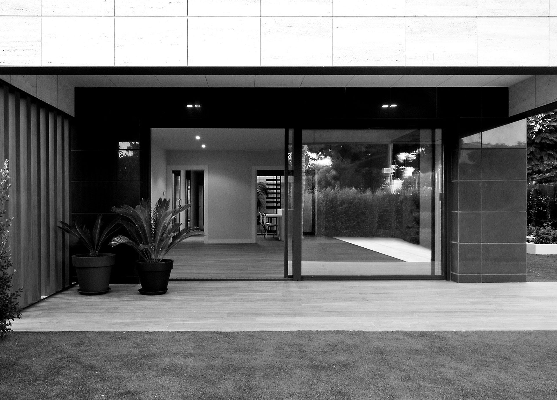 OSC inmobiliaria